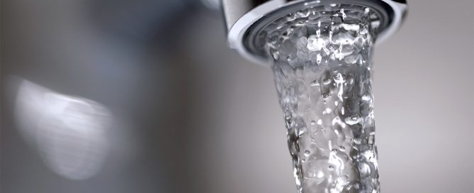 Is it Still Necessary to Add Fluoride to Our Drinking Water?