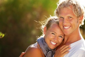 Periodontal therapy services in Scottsdale, Arizona