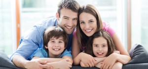 Affordable family dental care services in Scottsdale, AZ