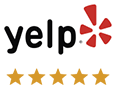 Yelp five star dentist in Scottsdale